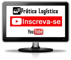 Inscreva-se no canal youtube